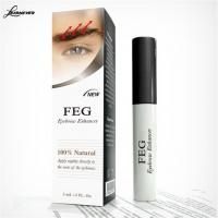 FEG Eyebrow Enhancer