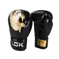 Full boxing gloves from LDK - for children