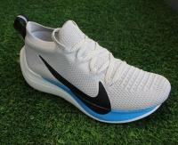 man  sport shoe