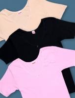 Women's clothes Underwear