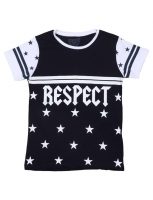 T-shirts for girls from 8 to 12years old