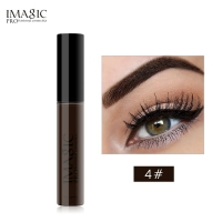 eyebrows Mascara  from imagic