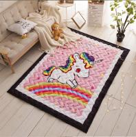 Carpet for chil