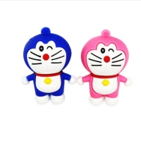 Flash Drive 8 GB Doraemon