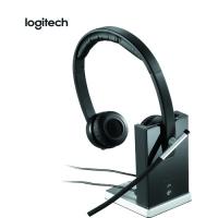 LOGITECH HEADSET H820E MONO
