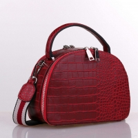 Small Bag Lux Turkish
