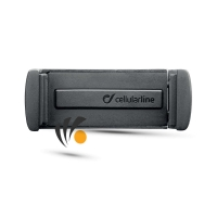 Cellularline Car Holder 360 Black