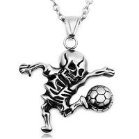 Men s necklace