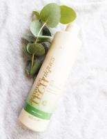 Advance Techniques Daily Shine 2-in-1 Shampoo   Conditioner 400 ml