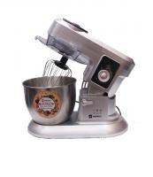 SAYONA - STAND MIXER STAINLESS STEEL - Kitchen machine 7L 1200W