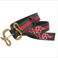 Belt Women s Leather   cloth