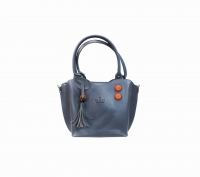 Gucci women bag with 4 buttons