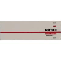Mac Extra Extra Cigarettes   10 box