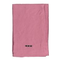 Sheila Kuwaiti cloth