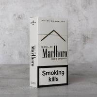 Marlboro Cold Cigarettes