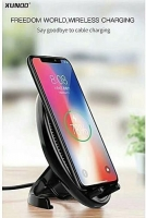 Charger Fast Wireless 1087-CH XUNDD-SmartBuy