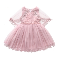 Children dress from 6 to 9years