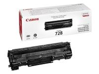 Toner Cartridge CANON 728