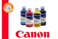 INK CANON 100ML
