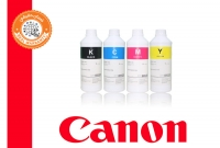 INK CANON 500ML