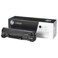 Toner Cartridge HP 85A