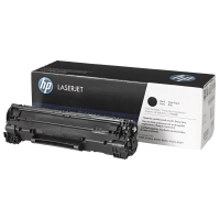 Toner Cartridge HP 79A