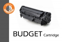 Toner Cartridge BUDJET For Canon 047