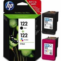Cartridge HP 122