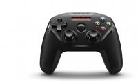 Numbus+ game controller