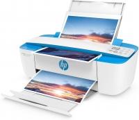Printer HP 3787