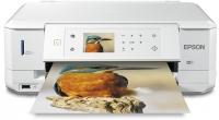 Printer EPSON XP 625 With Warranty Card