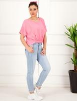 Shirt women's brand two e