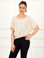 SERPIL brand women's shirt