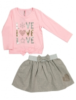 Baby clothes fr