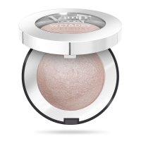 Compact Eye Shadow 200 - Pupa Milano