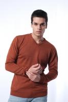 Men sweatshirt from Shopping Shop