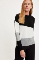 Defacto long sleeves sweatshirt for women