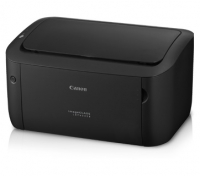 canon printer LBP6030