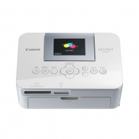 Canon cp1000 printer
