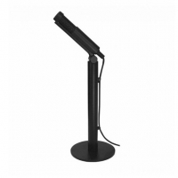 HAVIT HV-M80 Budget Friendly Desk Microphone from Game Stop