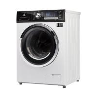 Panasonic washing machine top loading - 8 kg