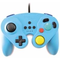 Steelplay Neo Retro Pad wired controller gamepad Nintendo Switch