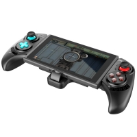 Ipega PG-SW029 for NS for switch Console
