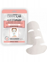 Face and neck mask - from dermolab