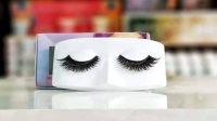 Warda eyelashes