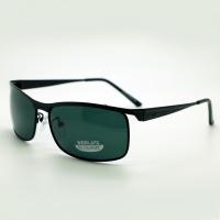 Wellful Sunglasses For Men [2169]