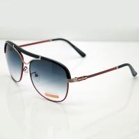 Wellful Sunglasses For Women [SMN7514]