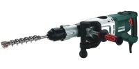 Drill Hummer Buck 50 mm 5 to explain