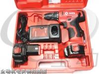 Drill charging 7.2V KEN