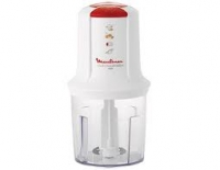 MOUEINEX FOOD PREPARATOR